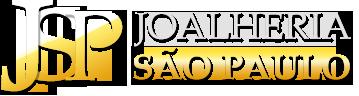 JOALHERIA SÃO PAULO